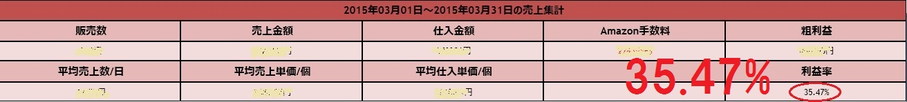 2015-04-10_123307
